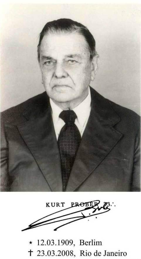 homenagem-kurt-prober-collectgram-postimage-foto-kurt-prober-v1-O