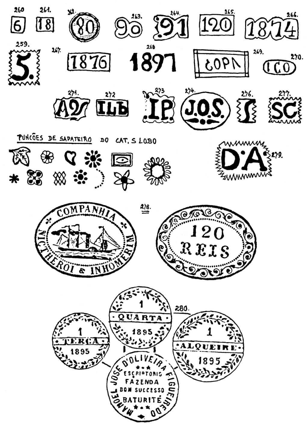 carimbos-particulares-em-moedas-brasileiras-collectgram-05-V1-OT