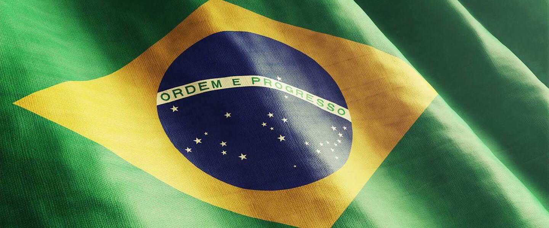 A Primeira Bandeira Do Brasil Republica bandeira do brasil e a constelação do cruzeiro do sul na